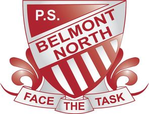 Belmont North Public School - Perth Private Schools
