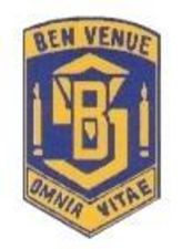 Ben Venue Public School - Perth Private Schools