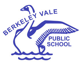 Berkeley Vale Public School - Perth Private Schools