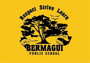 Bermagui Public School - Perth Private Schools