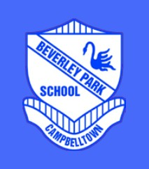Beverley Park School - Perth Private Schools