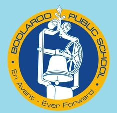 Boolaroo Public School - Perth Private Schools