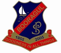Booragul Public School - Perth Private Schools