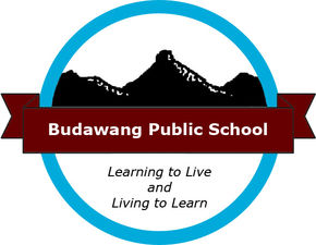 Budawang School - Perth Private Schools