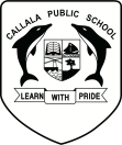 Callala Public School - Perth Private Schools