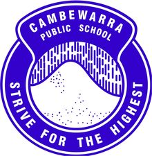 Cambewarra Public School - Perth Private Schools