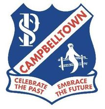 Campbelltown Public School - Perth Private Schools