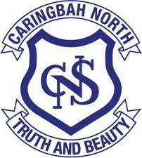 Caringbah North Public School - Perth Private Schools