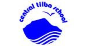 Central Tilba Public School - Perth Private Schools