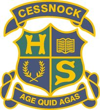 Cessnock High School - Perth Private Schools