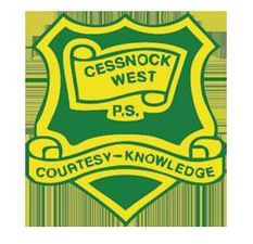 Cessnock West Public School - Perth Private Schools