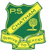 Chatham Public School - Perth Private Schools