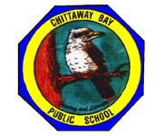 Chittaway Bay Public School - Perth Private Schools