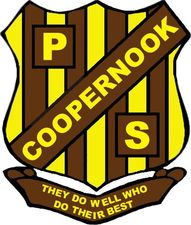 Coopernook Public School - Perth Private Schools