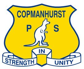Copmanhurst Public School - Perth Private Schools