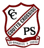 Coutts Crossing Public School - Perth Private Schools