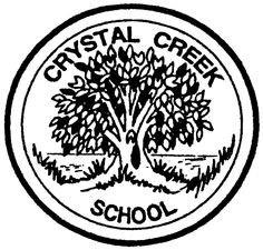 Crystal Creek Public School - Perth Private Schools