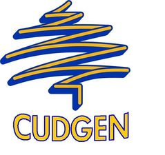 Cudgen Public School - Perth Private Schools