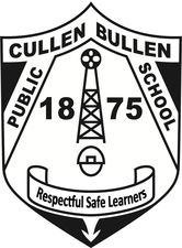 Cullen Bullen Public School - Perth Private Schools