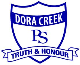 Dora Creek Public School - Perth Private Schools