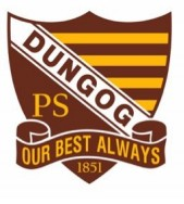 Dungog Public School - Perth Private Schools