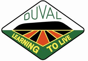 Duval High School - Perth Private Schools
