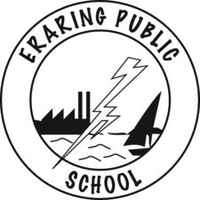 Eraring Public School - Perth Private Schools