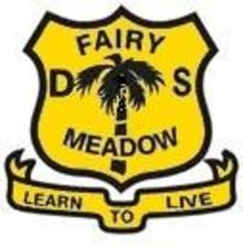 Fairy Meadow Public School - Perth Private Schools