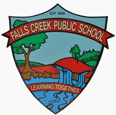 Falls Creek Public School - Perth Private Schools