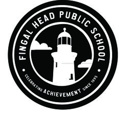 Fingal Head Public School - Perth Private Schools