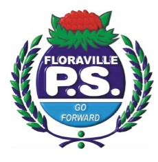 Floraville Public School - Perth Private Schools