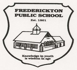 Frederickton Public School - Perth Private Schools