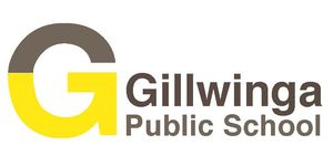 Gillwinga Public School - Perth Private Schools
