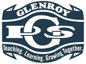 Glenroy Public School - Perth Private Schools