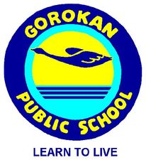 Gorokan Public School - Perth Private Schools