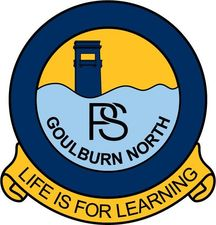 Goulburn North Public School - Perth Private Schools