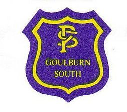 Goulburn South Public School - Perth Private Schools