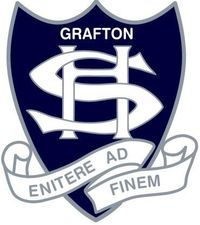 Grafton High School - Perth Private Schools