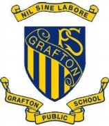 Grafton Public School - Perth Private Schools