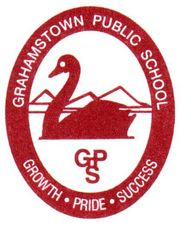 Grahamstown Public School - Perth Private Schools