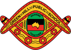 Green Hill Public School - Perth Private Schools