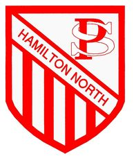 Hamilton North Public School - Perth Private Schools