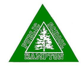 Hampton Public School - Perth Private Schools