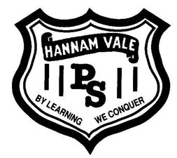 Hannam Vale Public School - Perth Private Schools