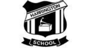 Harrington Public School - Perth Private Schools