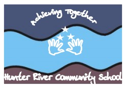 Hunter River High School - Perth Private Schools