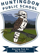 Huntingdon Public School - Perth Private Schools