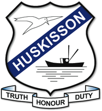 Huskisson Public School - Perth Private Schools