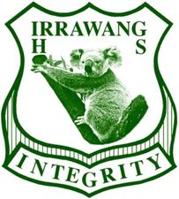 Irrawang High School - Perth Private Schools