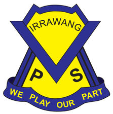 Irrawang Public School - Perth Private Schools